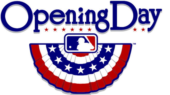 http://www.michiganmiracle.org/wp-content/uploads/2014/01/mlb-opening-day-logo.jpg